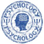 Ihre Hypnosepraxis für Lebensberatung, Coaching und Psychotherapie